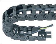 pu_easy_chain_1